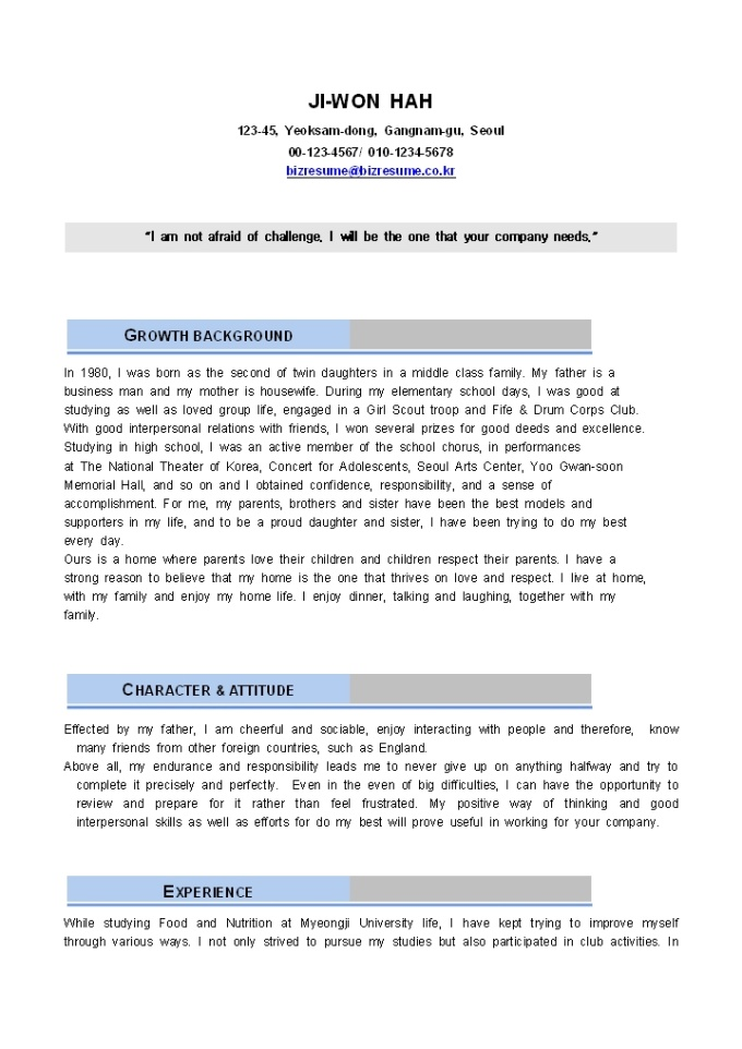esl essay introductions Useful phrases for proficiency essays  you should have a few pages safe somewhere where you can keep a record of other useful essay phrases that.