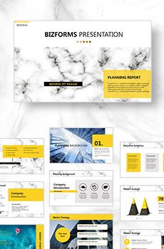 <b>포토</b>, <b>매거진형</b> 보고서3 PPT 패키지(사업제안서, 업무보고서, 결산보고서, 제품제안서, 영업보고서, 공연기획서, 광고기획서)
