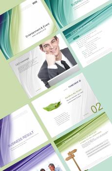 엔터테인먼트, 이벤트6 파워포인트 <b>디자인</b>(제안서, 회사소개서, 기획서, 브로슈어, 상품소개서 <b>디자인</b>)
